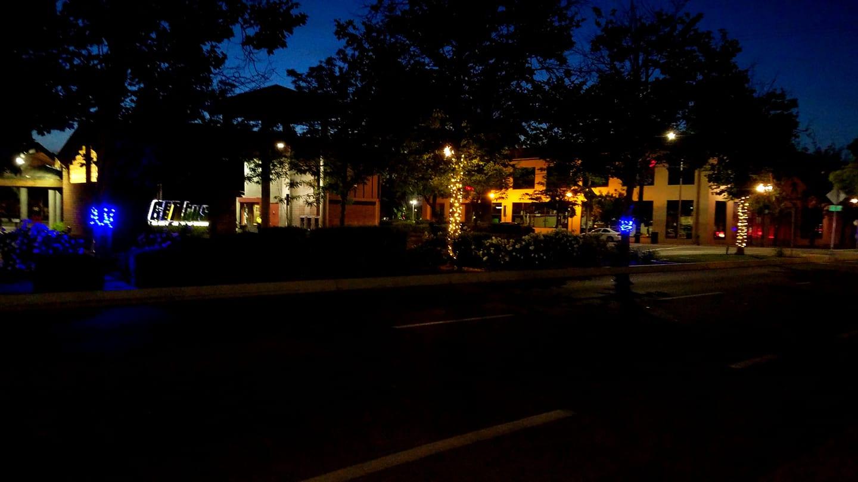 Event Lighting Bakersfield