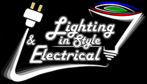 Bakersfield Lighting in Style and Electrical