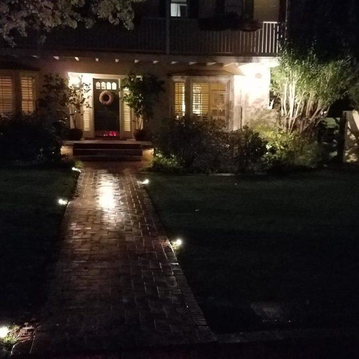 walkwaylights